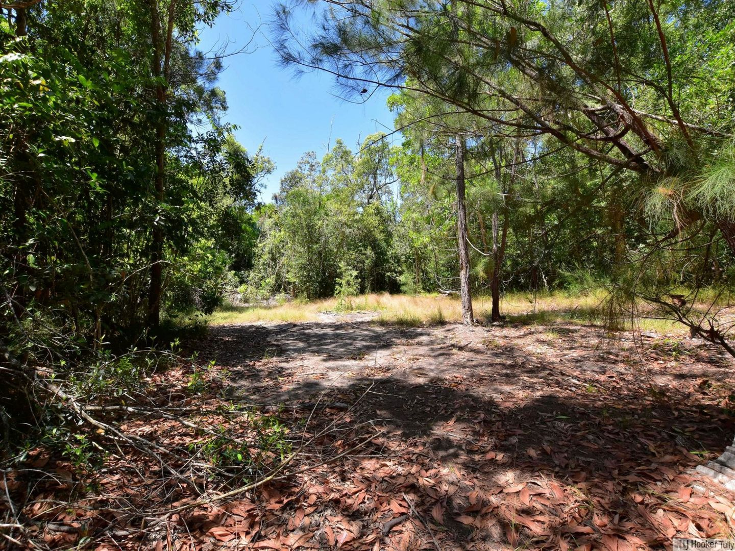 L1 Bruce Highway, Kennedy QLD 4816, Image 1