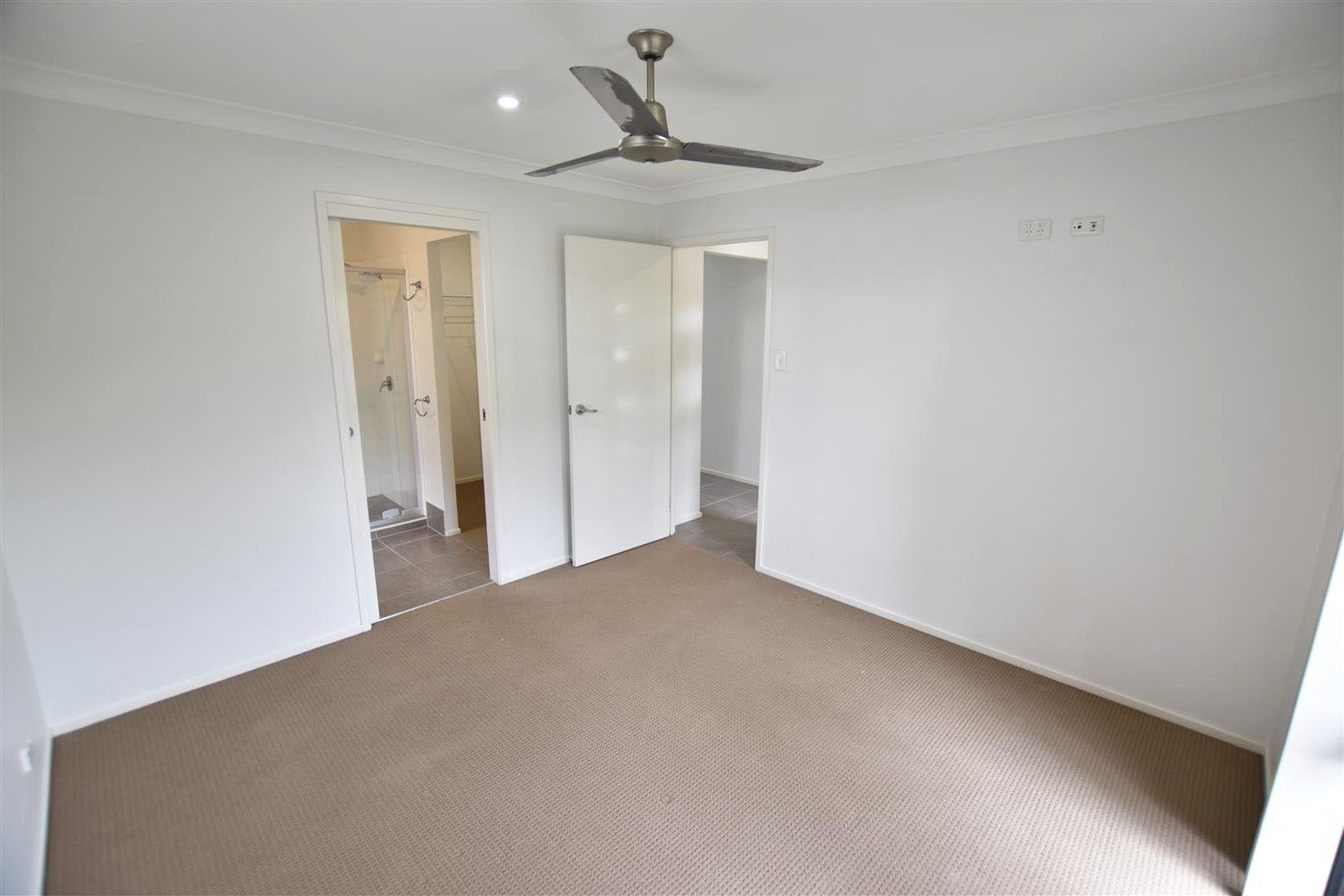 5 Cinnamon Street, Griffin QLD 4503, Image 2