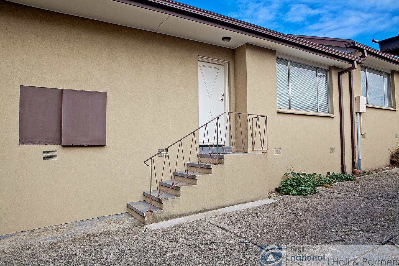 1/48 Boyd Street, Dandenong North VIC 3175, Image 1