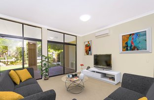 Picture of 10/6 Tighe St, Jolimont WA 6014