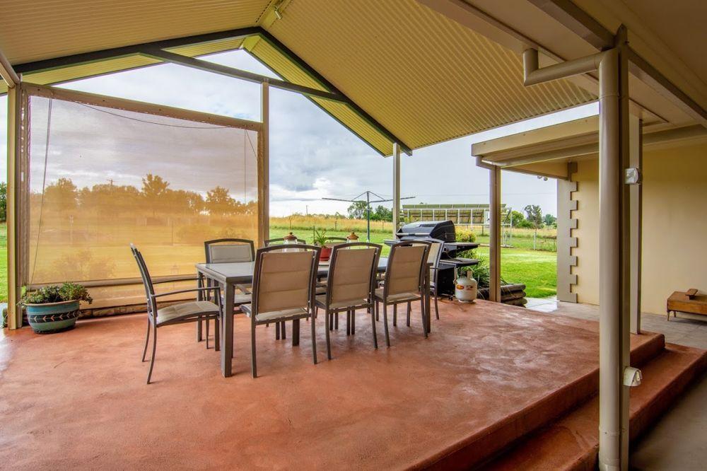 57 Windsor Park Drive, Daruka NSW 2340, Image 2