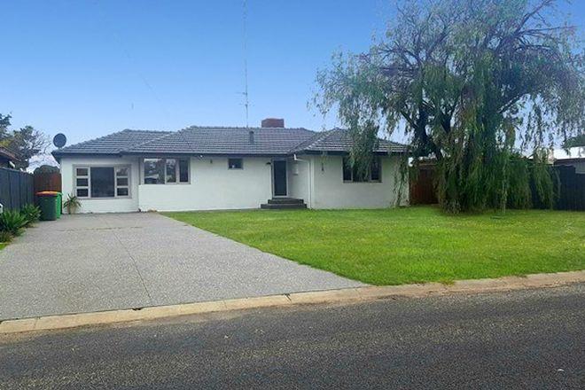 154 Rental Properties in East Bunbury, WA, 6230 | Domain
