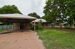 Picture of 2 Cycas Close, Kununurra WA 6743