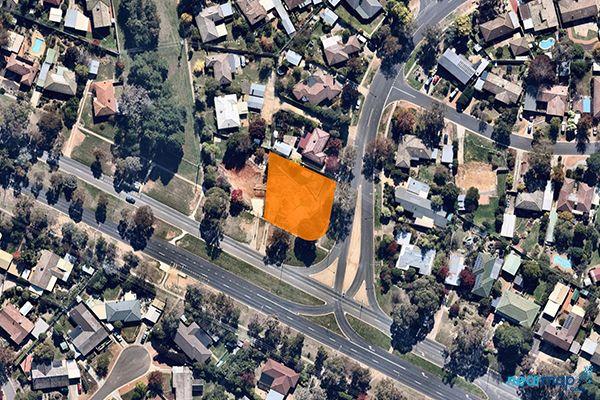 228 Southern Cross Drive, Latham ACT 2615, Image 0