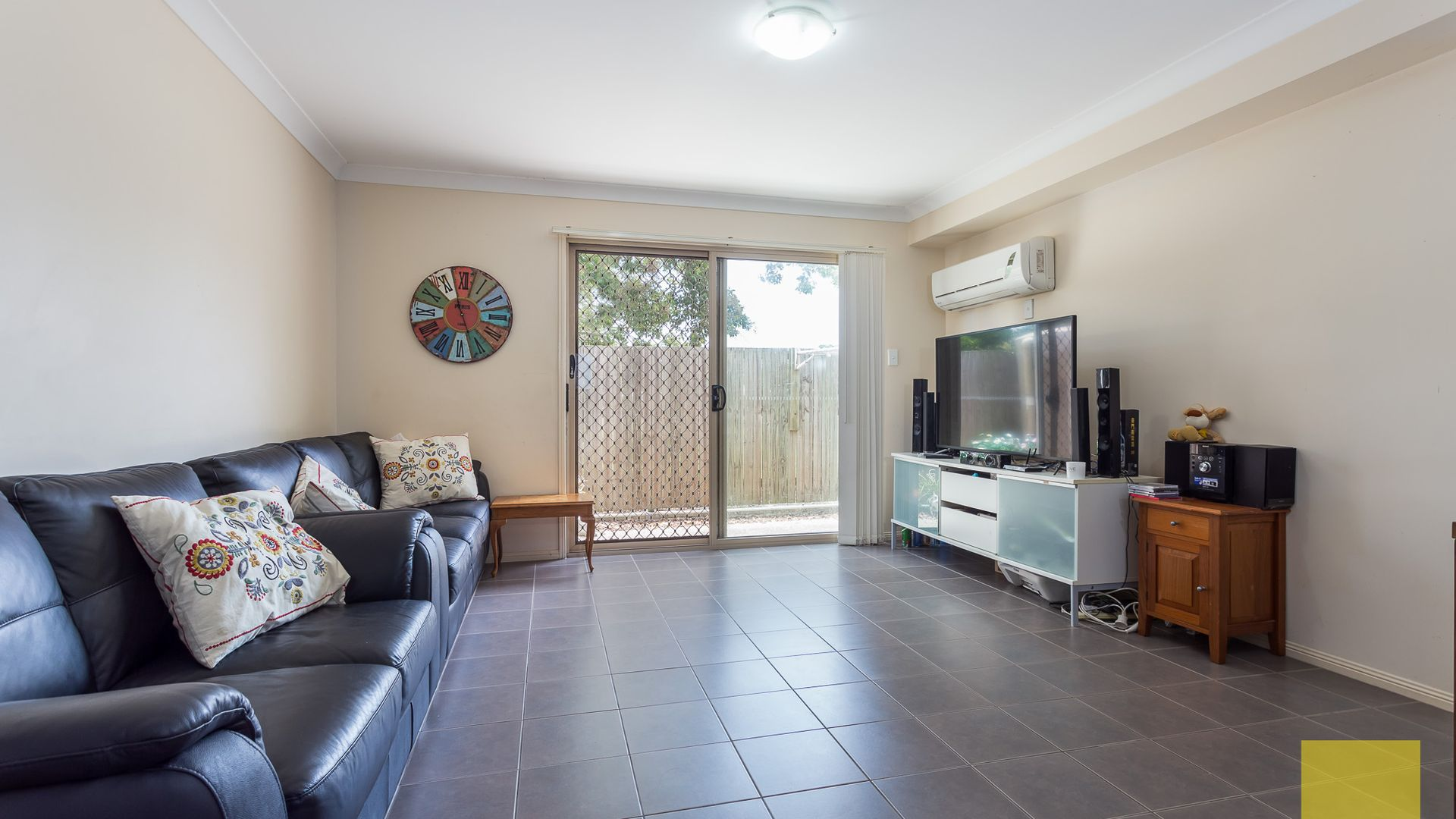 34/154 River Hills Road, Eagleby QLD 4207, Image 2