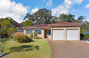 27 Kanimbla Drive, Salamander Bay NSW 2317