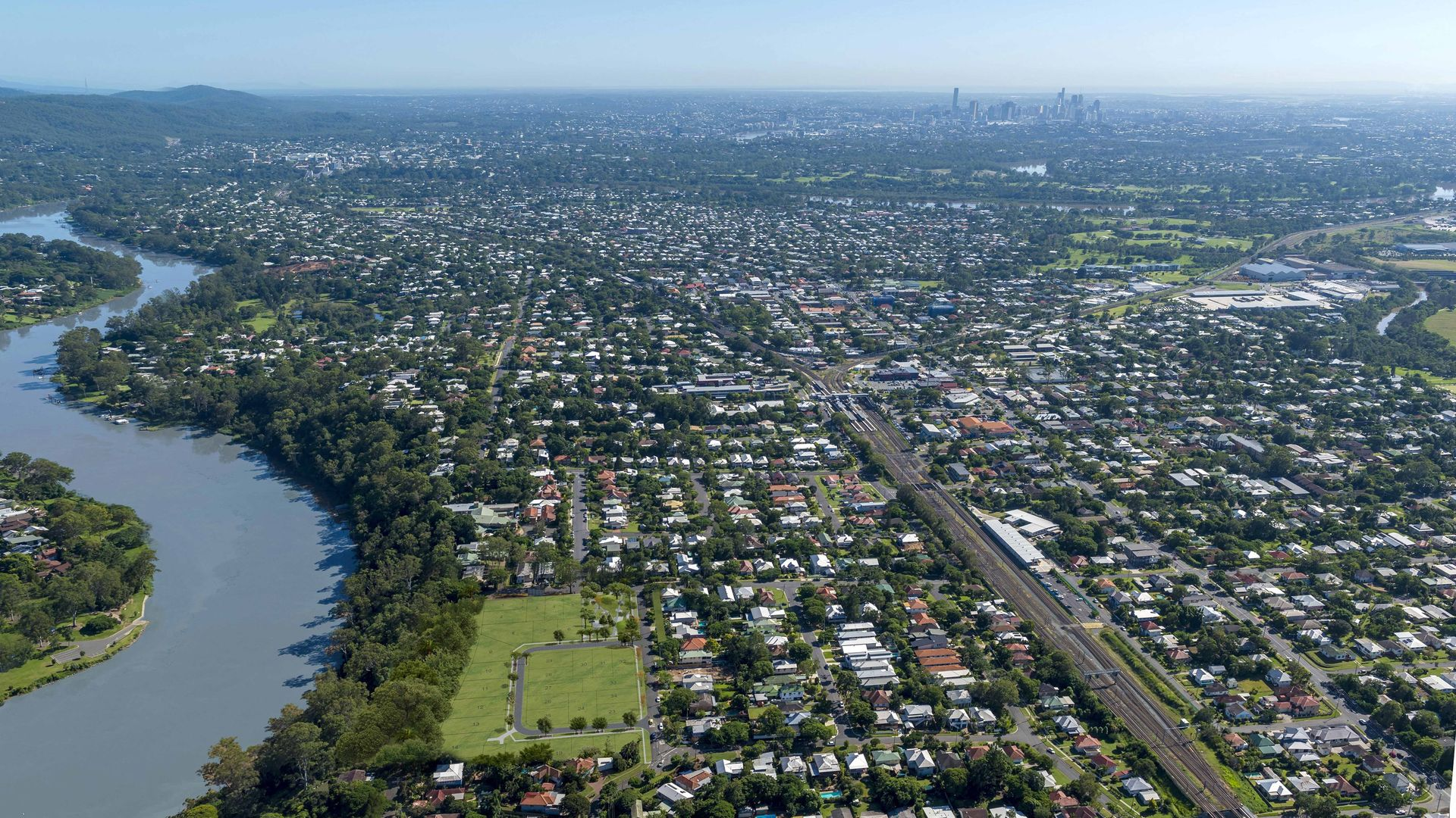23 Marchant Crescent, Corinda QLD 4075, Image 1