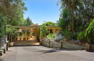 Picture of 16 Wakool Ave, Rosebud VIC 3939
