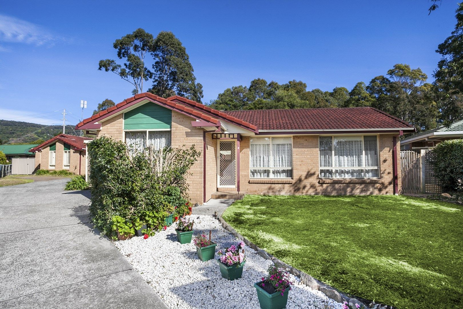 1/30 Mayfield Circuit, Albion Park NSW 2527, Image 0