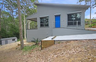 Picture of 26 Costin Street, Narooma NSW 2546