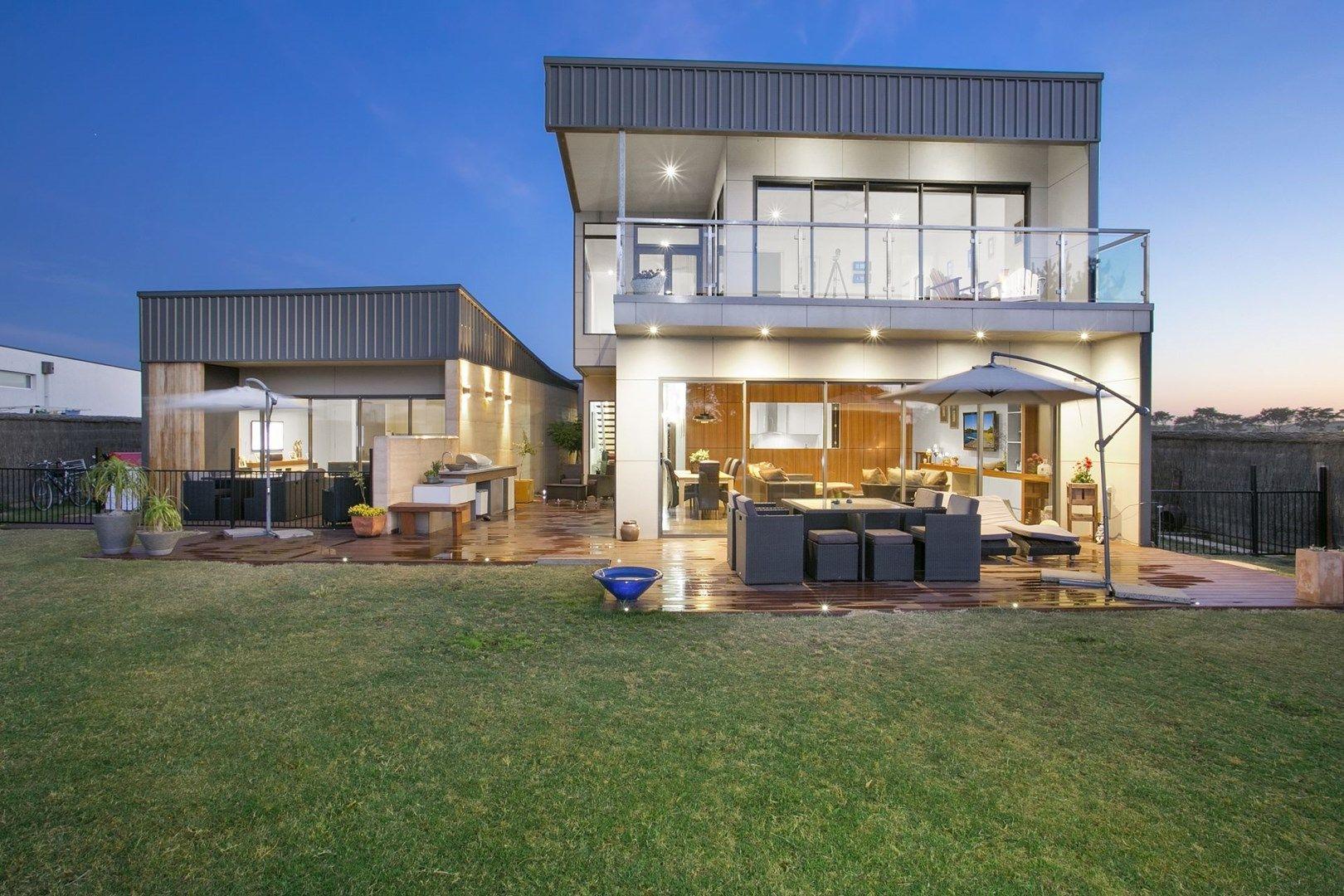 Beach House Barwon Heads For Sale