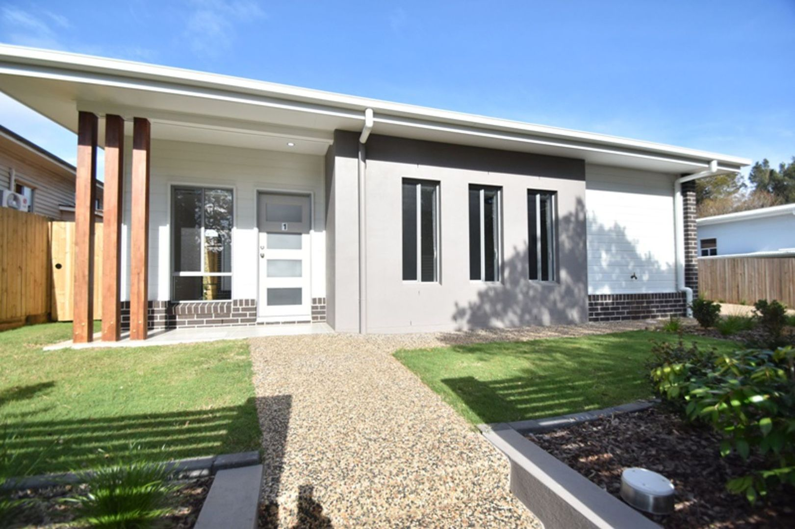1/28 Swallow Court, Newtown QLD 4350, Image 0