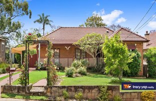 Picture of 20 Neil Street, Epping NSW 2121