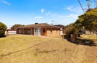 Picture of 80 Mintaro Way, Seabrook VIC 3028