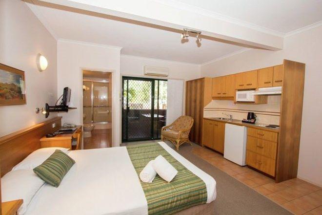 Picture of 3/651 Esplanade, URANGAN QLD 4655