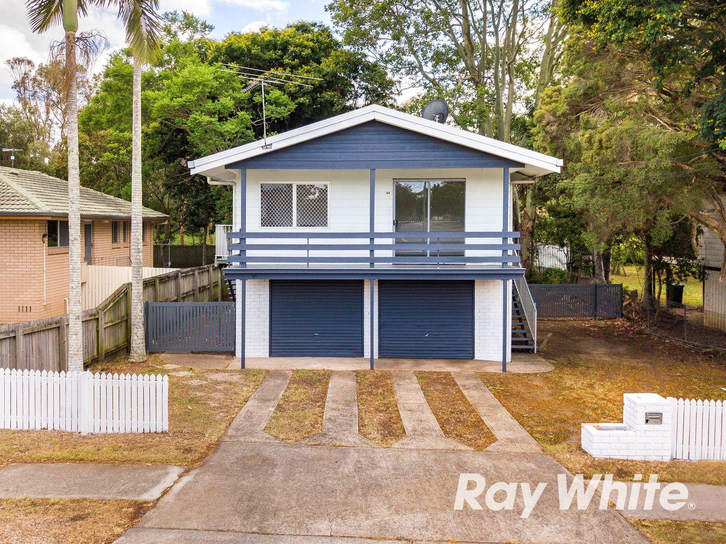 34 Omar Street, Woodridge QLD 4114, Image 0