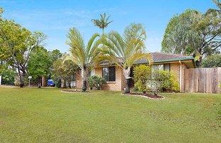 2 Walrus Drive, Ashmore QLD 4214