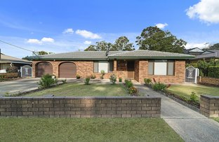 Picture of 192 Grandview Road, Rankin Park NSW 2287