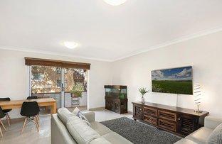 97/234 Beauchamp Road, Matraville NSW 2036