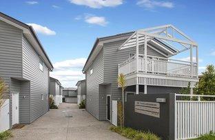 Picture of 4/14 Avoca Street, Yeronga QLD 4104