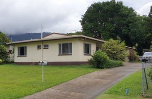 Picture of 1-2/25 Nephrite Street, Woree QLD 4868