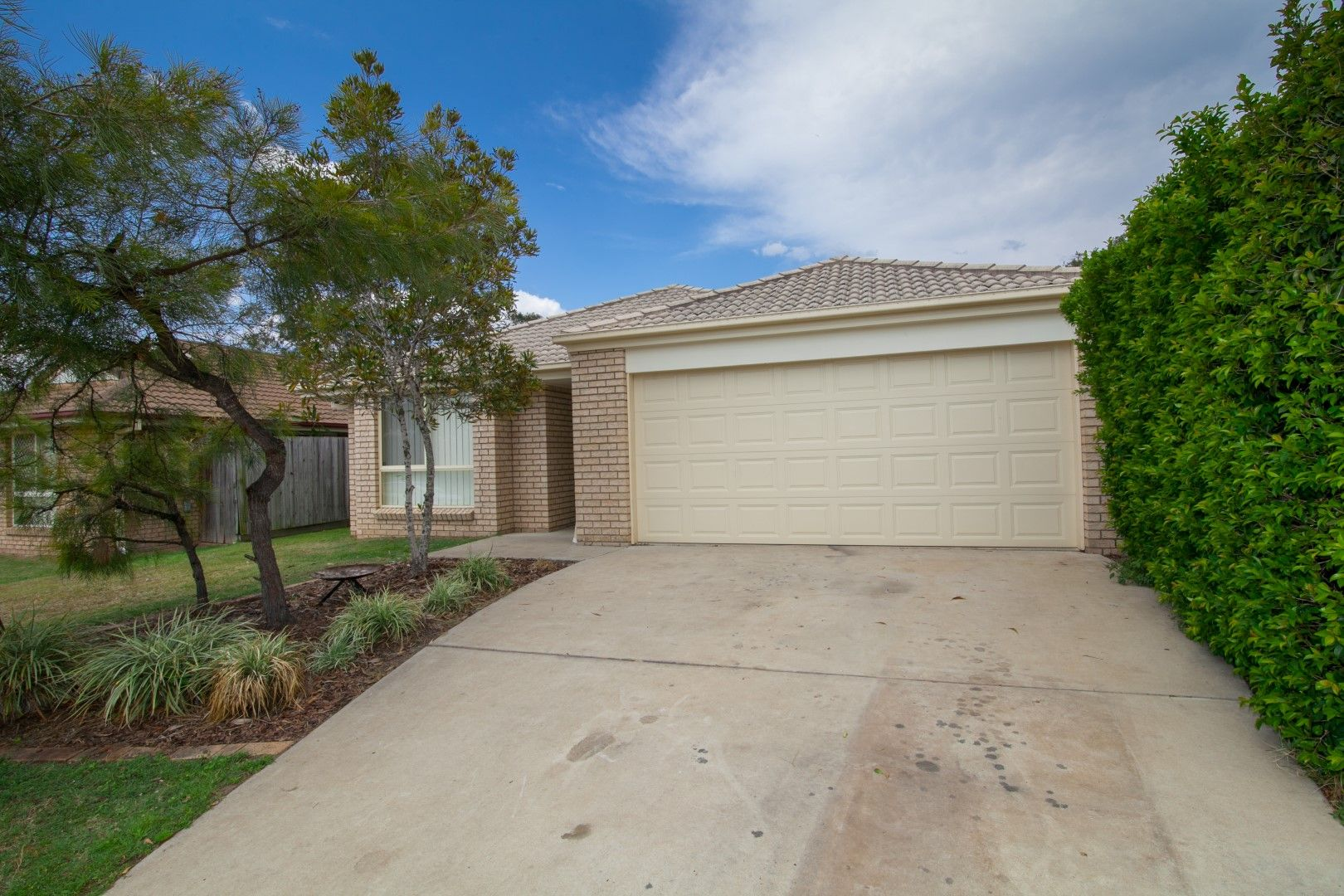 25 Katrina Way, Raceview QLD 4305, Image 0