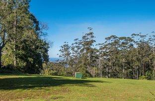 7 Central Avenue, Tamborine Mountain QLD 4272