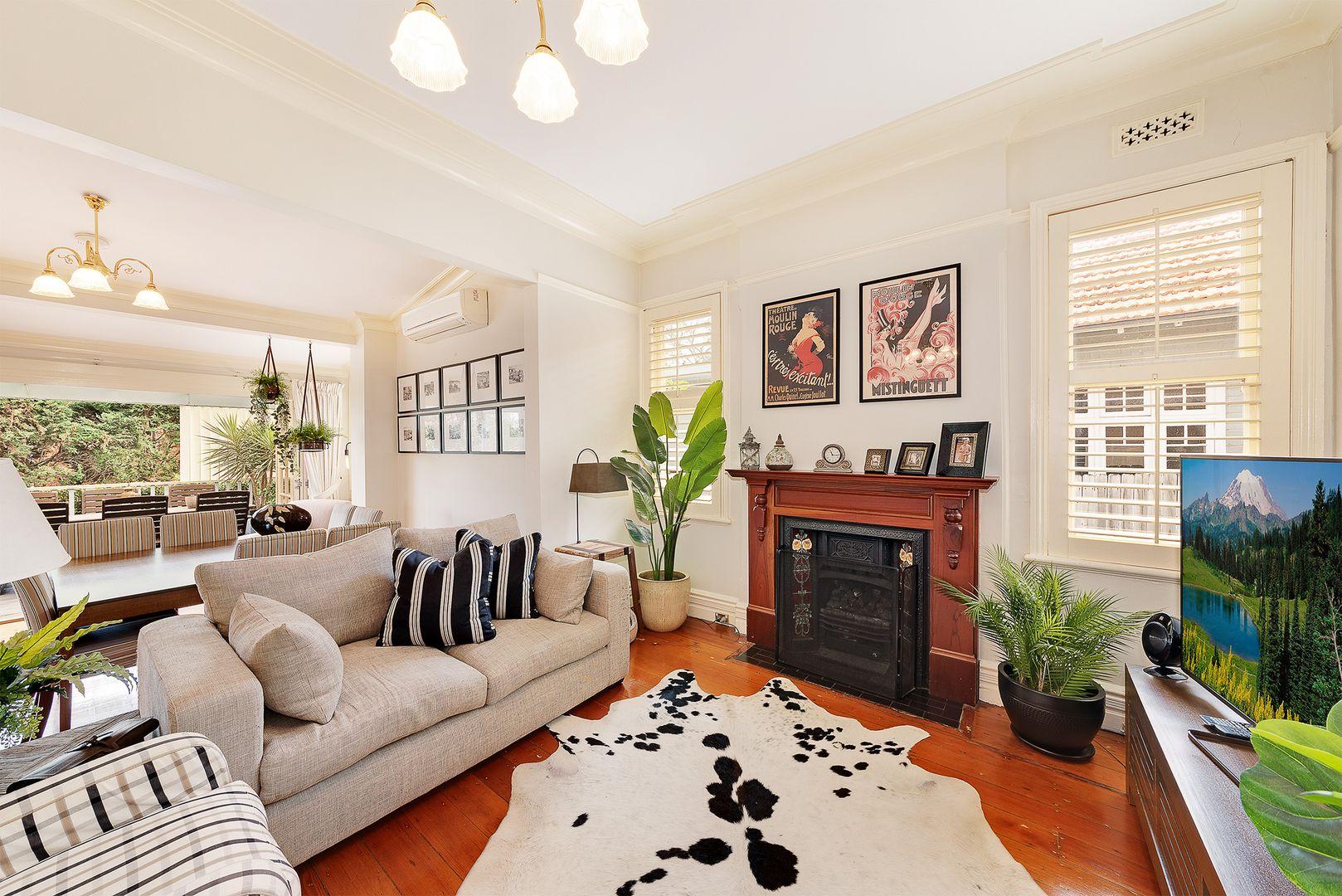 4 Reynolds Street, Cremorne NSW 2090, Image 2