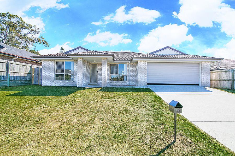 36 Kerry Street, Marsden QLD 4132, Image 0