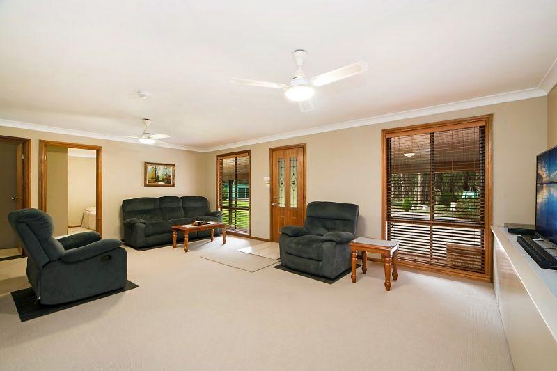 419 Lemon Tree Passage Road, Salt Ash NSW 2318, Image 1