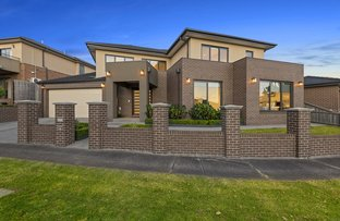 Picture of 5 Princetown Drive, South Morang VIC 3752