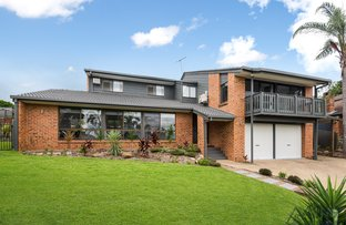 Picture of 10 Garnet Court, Kenmore QLD 4069