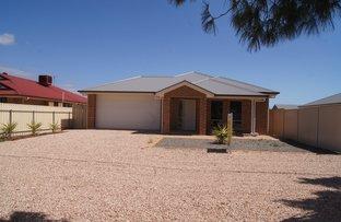 Picture of 30C Lipson Road, Kadina SA 5554