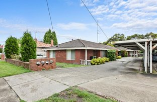 Picture of 1-4/810 Humffray South Street, Mount Pleasant VIC 3350