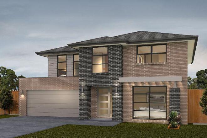 5354 Proposed Road, MARSDEN PARK NSW 2765