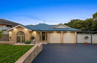 Picture of 23 Old Saddleback Road, Kiama NSW 2533