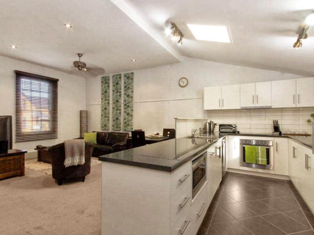 92 Margaret Street, Launceston TAS 7250, Image 1