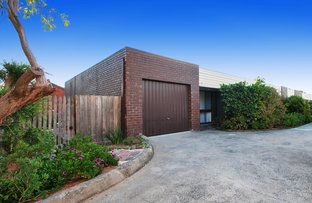 Picture of 15/20-22 Elmhurst Road, Bayswater North VIC 3153