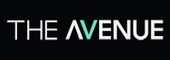 Logo for The Avenue Real Estate Agency