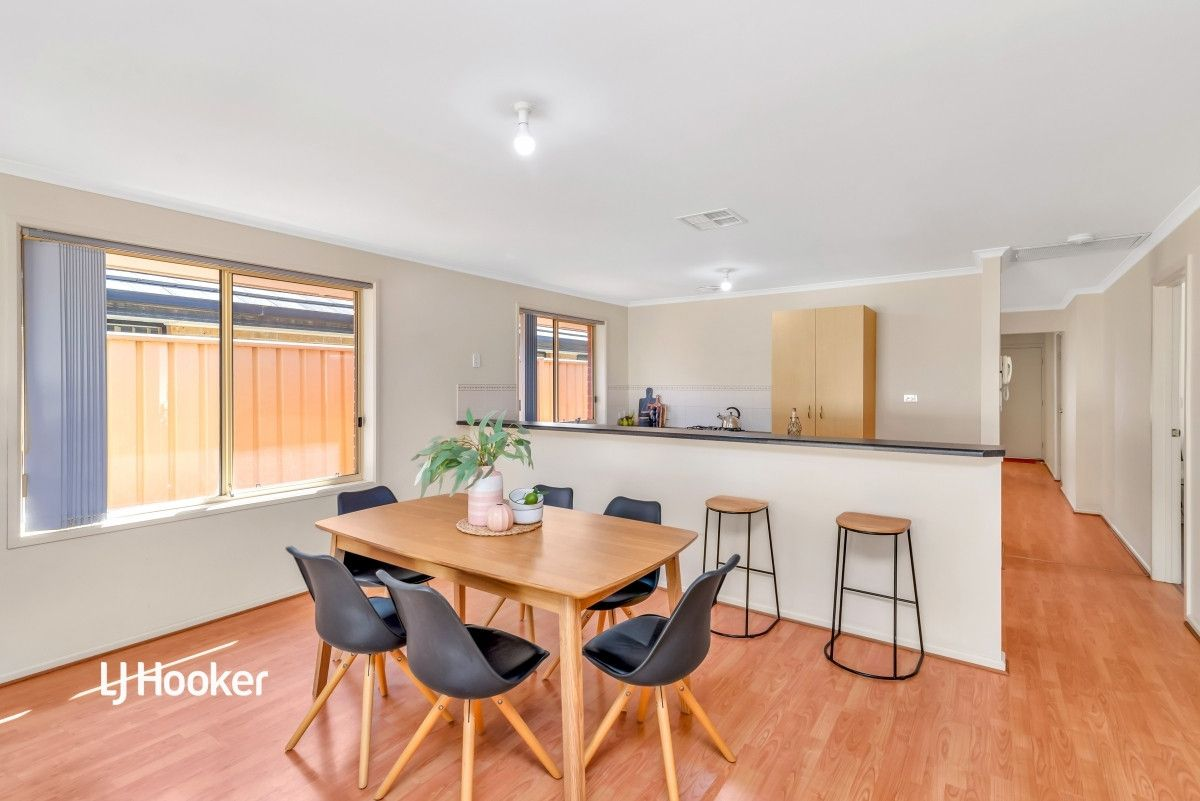 5A Richard Avenue, Pooraka SA 5095, Image 2