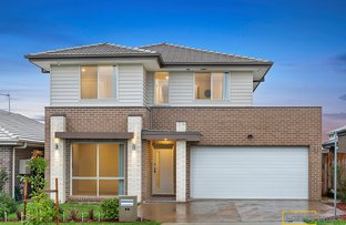 Picture of 14 Eclipse Street, Schofields NSW 2762