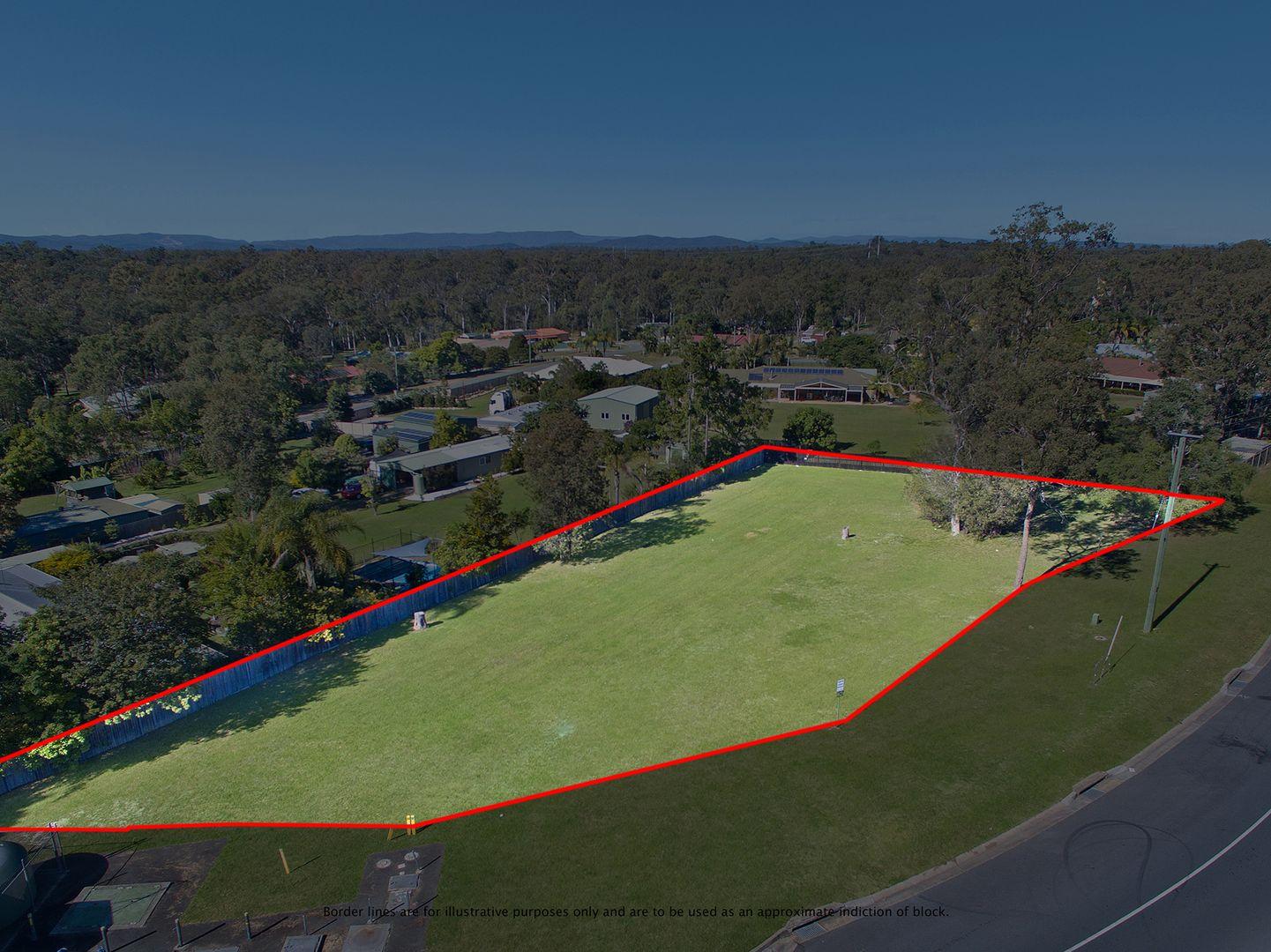 1-3 Granger Road, Park Ridge South QLD 4125, Image 1