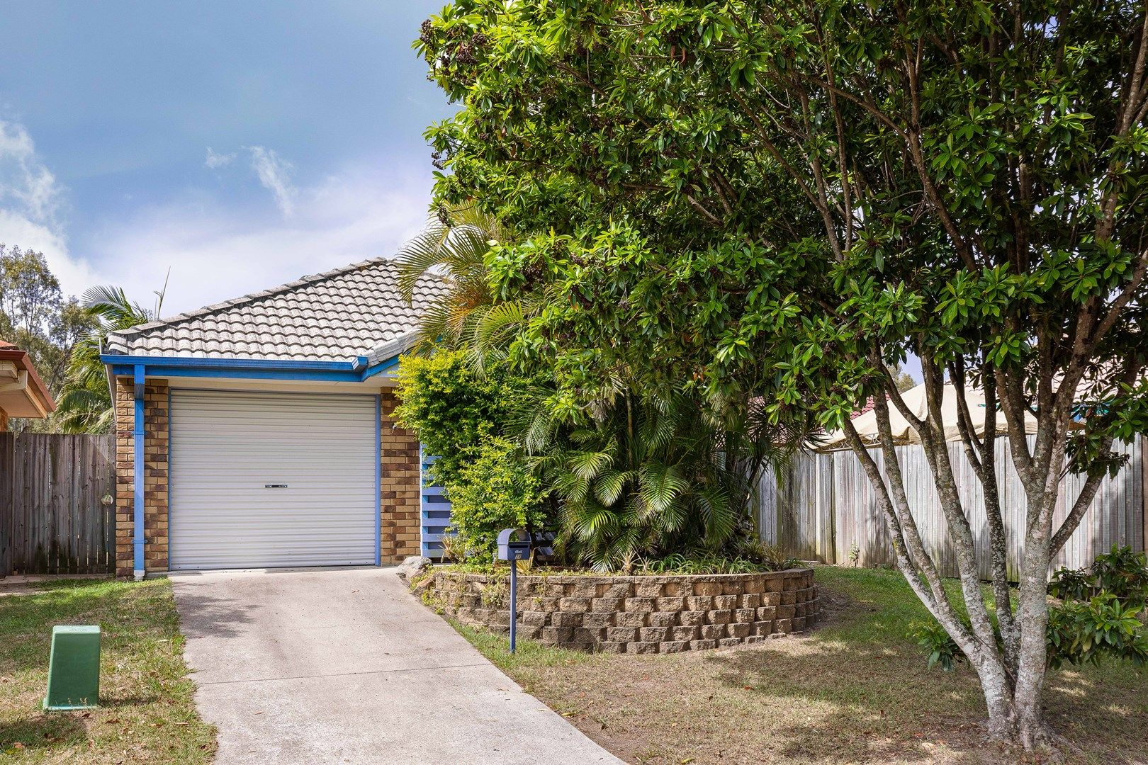 28 Turquoise Place, Wavell Heights QLD 4012, Image 0