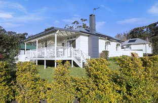 Picture of 18 Oxley Drive, Mittagong NSW 2575