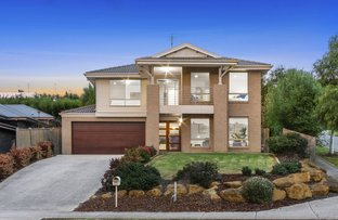 Picture of 12 Valencay Avenue, Highton VIC 3216