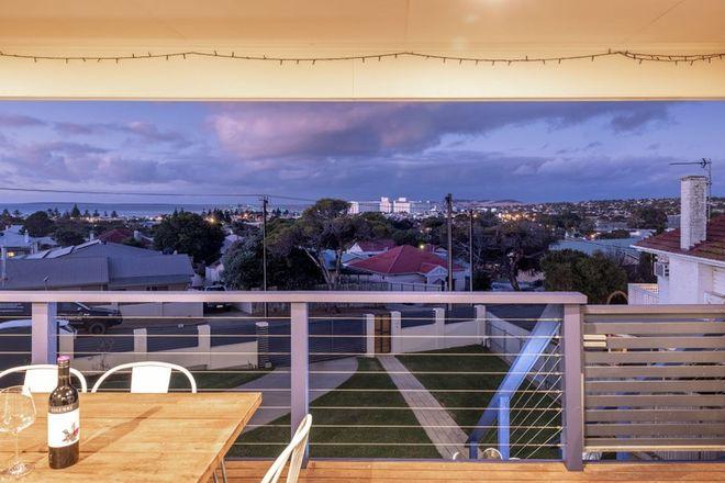 Picture of 11 Tulka Terrace, PORT LINCOLN SA 5606