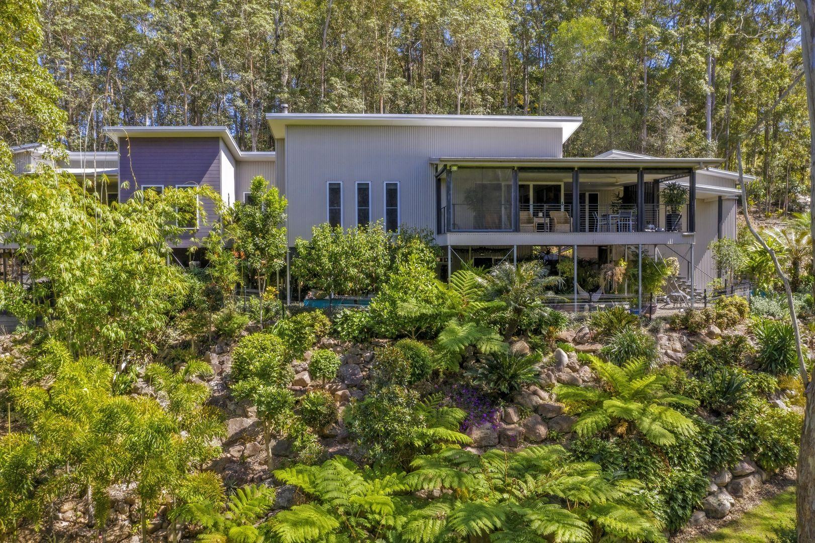 80 Beaconsfield Road, Sandy Creek QLD 4515, Image 0