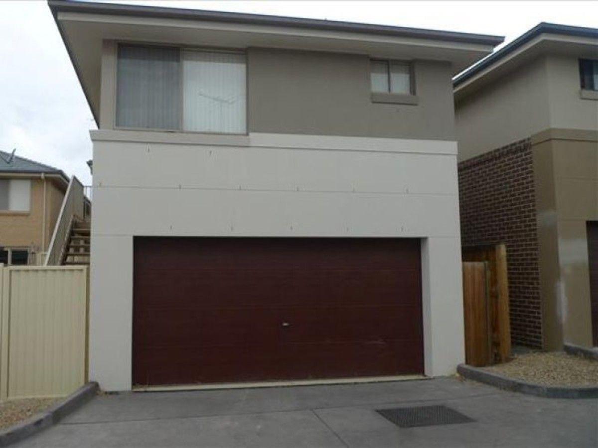 8A Brady Way, Bass Hill NSW 2197, Image 0