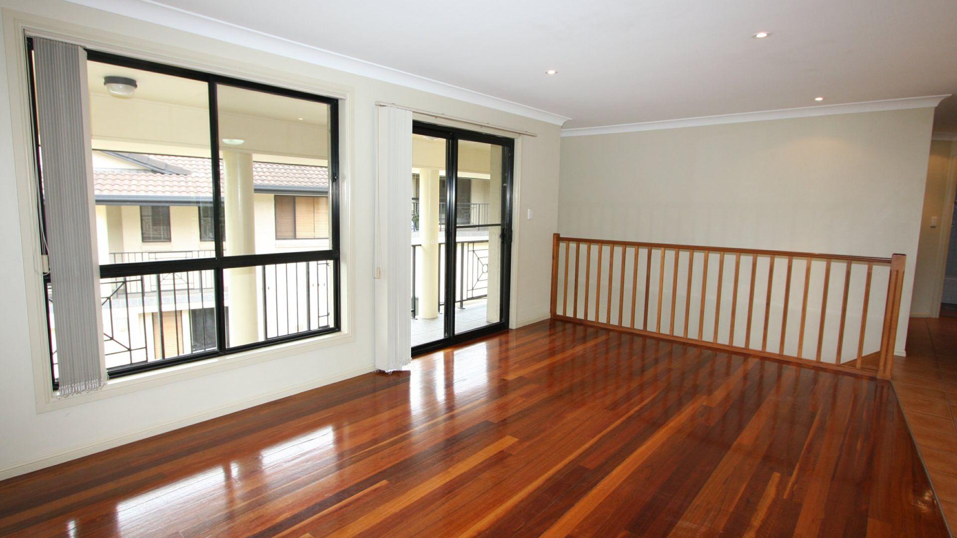 4/19 Cooloola Avenue, Lennox Head NSW 2478, Image 1