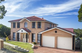 Picture of 34 Seaspray Street, Narrawallee NSW 2539